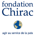 Fondation Chirac