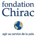 Fondation Chirac