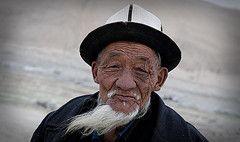 Xinjiang©Thierry Schmitt/subsens.com
