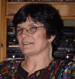 Colette Grinevald