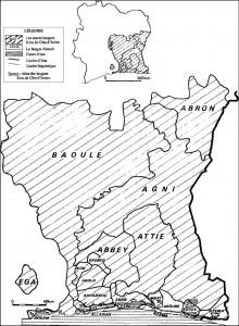 Cote_d_ivoire_langues_kwa