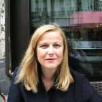 Rozenn Milin, Directrice du programme Sorosoro