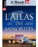 atlas-minorites_1