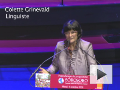 colette-conference
