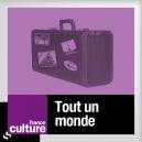 culture_tout_unmonde
