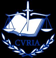 curia-logo2