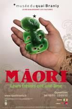 expo-maori