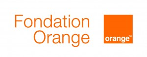 logo FondationOrange