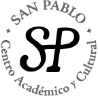 logo-SP-05