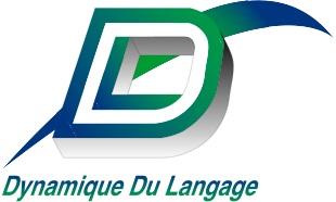 logo_DDL SANS FOND