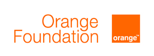 logo_FondationOrange-en