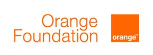 logo_FondationOrange-en
