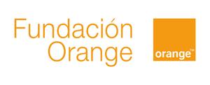 logo_FondationOrange-es