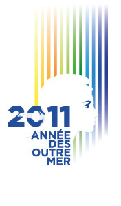 outremer2011