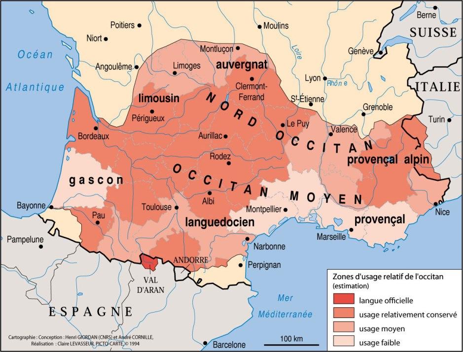 habla occitan para los negocios