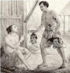 tete-maori3
